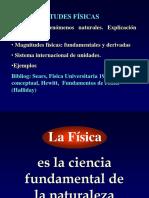 introduccion_fisica.ppt