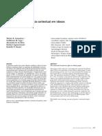 Interferência Contextual.pdf