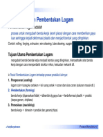 ProsManufIIMetalForm01st.pdf