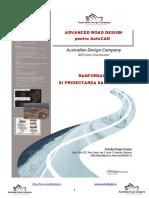 ARD - ACAD CASETE SI PROIECTARE SANTURI.pdf