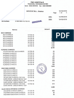 Gayathri Bill - break up summary.pdf