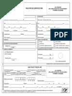 Buletin de expeditie (completare electronica) 2018.pdf