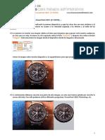 capas en powerpoint 1