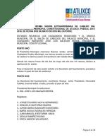 CENSO E-020514