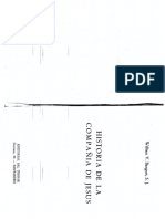 Bangert_Historia de la Compañía de Jesús(1).pdf