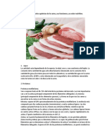 tranformacion de la carne.docx