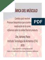 11_Bioquimica_del_musculo.pdf