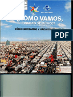 229919383-Crisis-desigualdad-y-desafios-del-abastecimiento-de-agua-potable-a-la-ZMVM.pdf