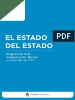 el_estado_del_estado.pdf