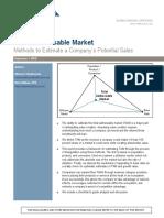 Total Addressable Market - Mauboussin.pdf