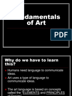 Fundamentals of Art.pdf