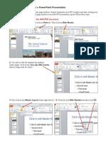 Add_Page_Numbffffffffffffffffffffffffffffffffffffers_to_PPT.pdf