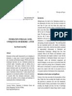 26390-95253-2-PB.pdf