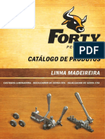 Forty - Catalogo_Madeireira