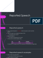 Reported Speech .pptx