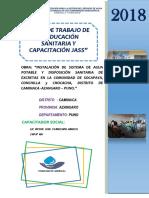 PLAN DE CAPACITACION DE JASSS.docx