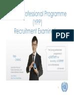 UN_YPP.pdf