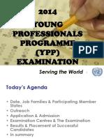 YPP  presentation.pdf