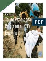 16.6.2011_PRESENTATION_Final.pdf