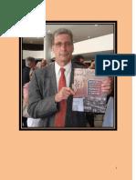 historia movimento politico pcd brasil.pdf