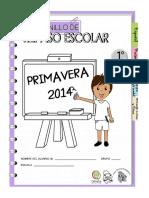 1° CUADERNO DE REPASO 2014.pdf