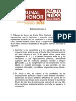 Elecciones 2018_Tribunal de Honor_Exhortación_01.pdf