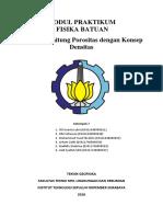 Pre Test Praktikum 1 Fisbat.docx
