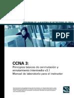 es_CCNA3_v31_ILMa.pdf