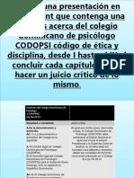 Diapositiva Etica Merlin Jj 6