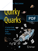 Quirky Quarks - A Cartoon Guide to the Fascinating Realm of Physics (gnv64).pdf