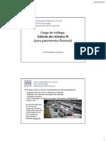 CALCULO NUMERO N.pdf