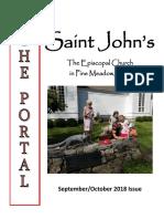 Sept Oct Final Portal