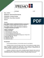 DPF Penal Especial Christiano 03