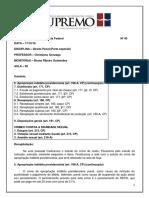 DPF Penal Especial Christiano 05