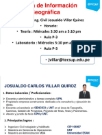 Sesión 1 SIG.pdf