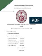 informe 10 (2)