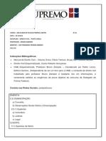 DPF Civil Bruno 02
