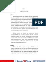 perokok aktif adalah.pdf