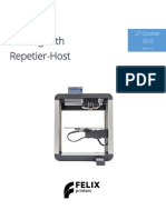 Tutorial Repetier-Host.pdf