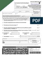 05-163-a-18.pdf