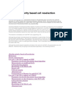 Absolute priority based cell reselection.pdf