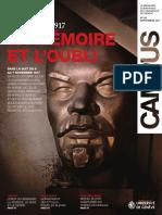 Sobre Lenin_en Francés