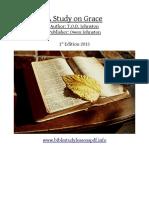 study_on_grace.pdf