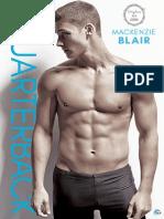 The Quarterback - Mackenzie Blair.pdf