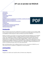 radius en cisco.pdf