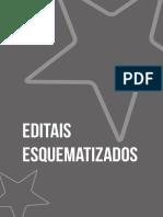 02_Editais_GuiaMétodoConcursoPúblico.pdf