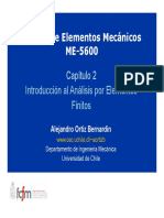 introduccion elementos finitos.pdf