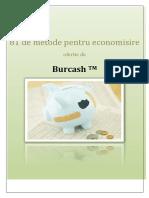 81 de metode economisire.pdf