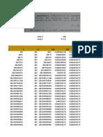 Metodos numericos EJ PREVIO 1