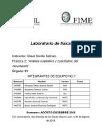LAB.FISICA.3 (3)